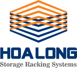 Hoa Long Rack